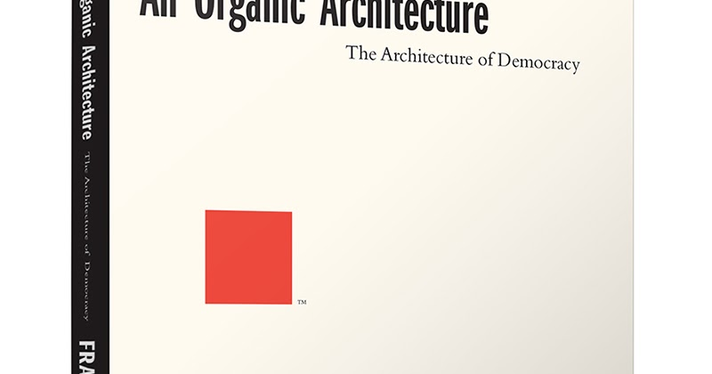 A Daily Dose Of Architecture Books  Book Review  An