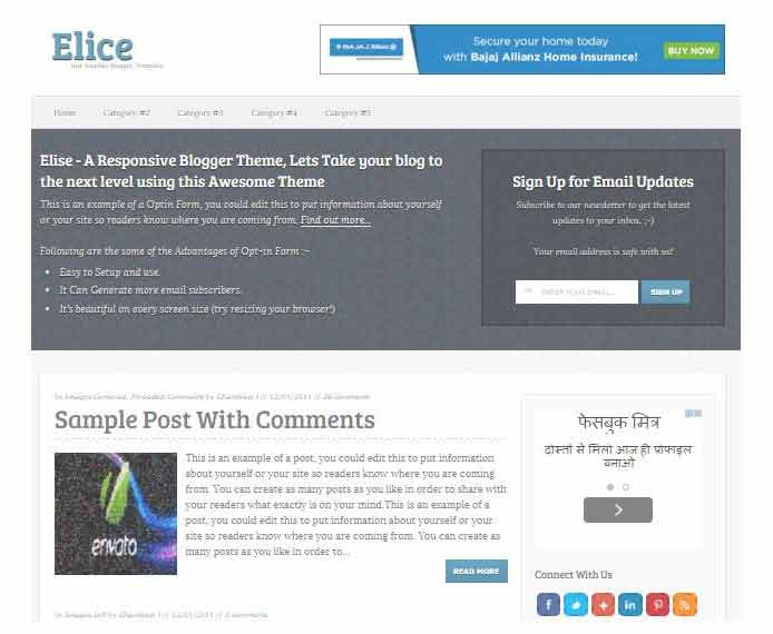 Elice-Free-Blogger-Template-By---In-Hindii