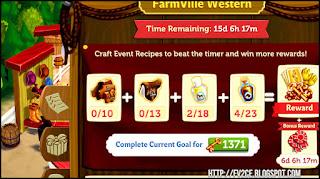 FV2CE, FarmVille