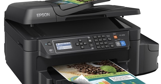 Epson Stylus Cx7400 Series Driver Download