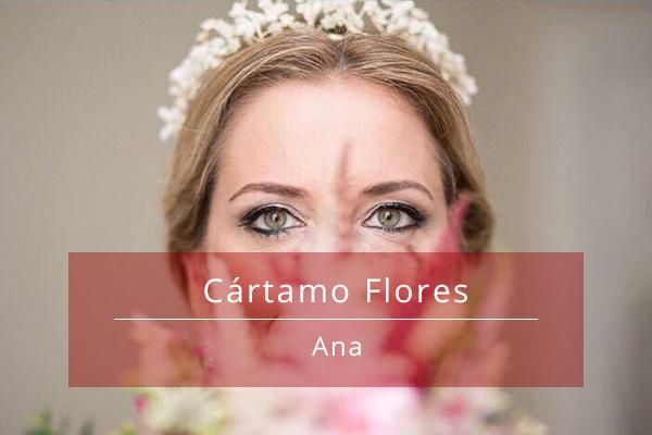https://www.cartamoflores.es/2017/10/boda-de-ana-novia-con-encanto.html