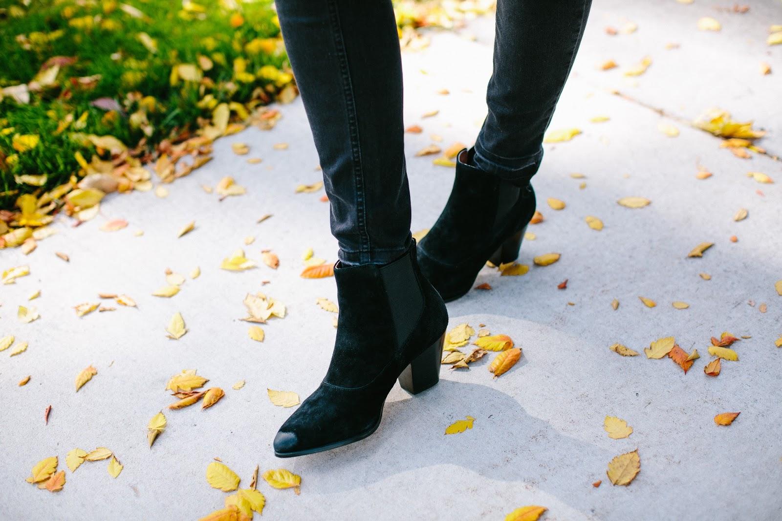 Corso Como, Boots, Cute Boots