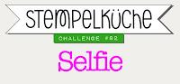 https://stempelkueche-challenge.blogspot.com/2017/11/stempelkuche-challenge-82-selfie.html