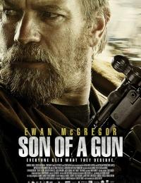 Son Of A Gun   Bmovies