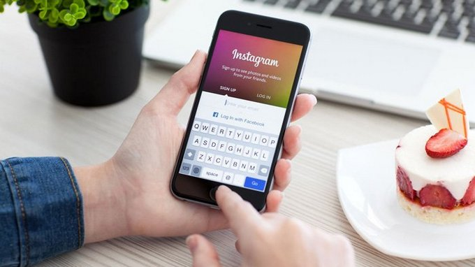 Cara Agar Instagram Lebih Hemat Kuota Internet