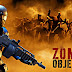 Zombie Objective v1.0.7 Apk Mod [Money]