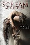Tiếng Thét Của Quỷ Dữ - Scream at the Devil