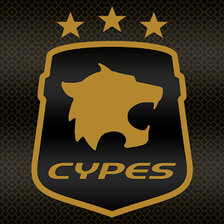 PES 2017 PS4 CYPES Option File Season 2016/2017