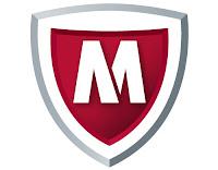 McAfee Labs Stinger 12.1.0.2193 (32Bit dan 64Bit)