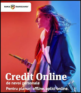 pareri forum credit online banca transilvania