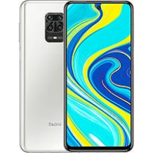 Xiaomi Redmi Note 9S Price in Bangladesh Official and Unofficial 2020
