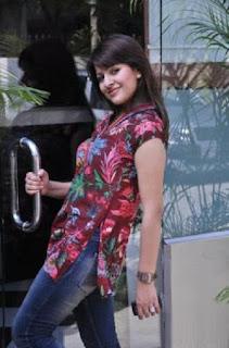 Srabosti Dutta Tinni Bangladeshi Actress Biography Photos