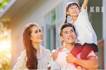 KTA KEB Hana Bank: Tanpa Kartu Kredit dan Bunga yang Ringan