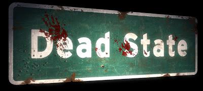 Dead State: un gioco da tenere d'occhio