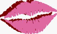 Horrible Kisser #AtoZchallenge #ShortStory #AdForRoomatesStory #LGBTQIA+ #UrbanFantasy