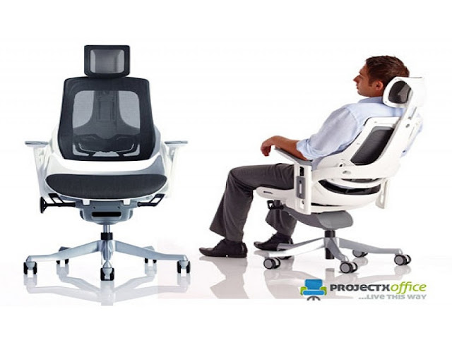 best buy cheap ergonomic office chairs Edmonton for sale