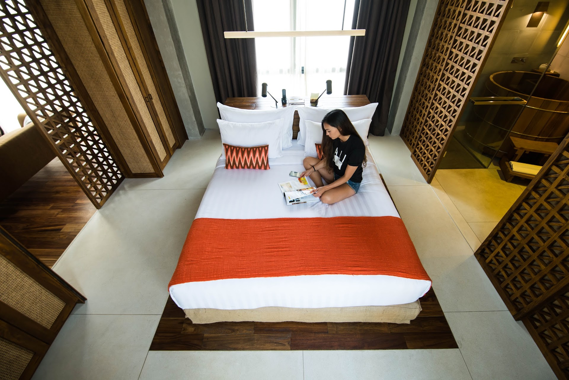 bali jungle, best hotels in bali, ubud, indonesia travel, bisma eight hotel review, tropical paradise, luxury hotel bali, travel blogger, california, san francisco bay area, korean asian travel blogger, japanese, mormon lds