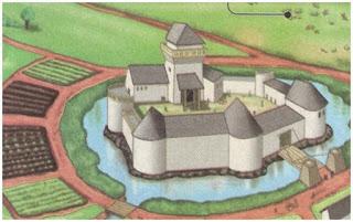 Prova de História - www.professorjunioronline.com