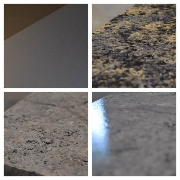How to Beautifully Update Your Kitchen With Giani Granite Countertops For Less than $100