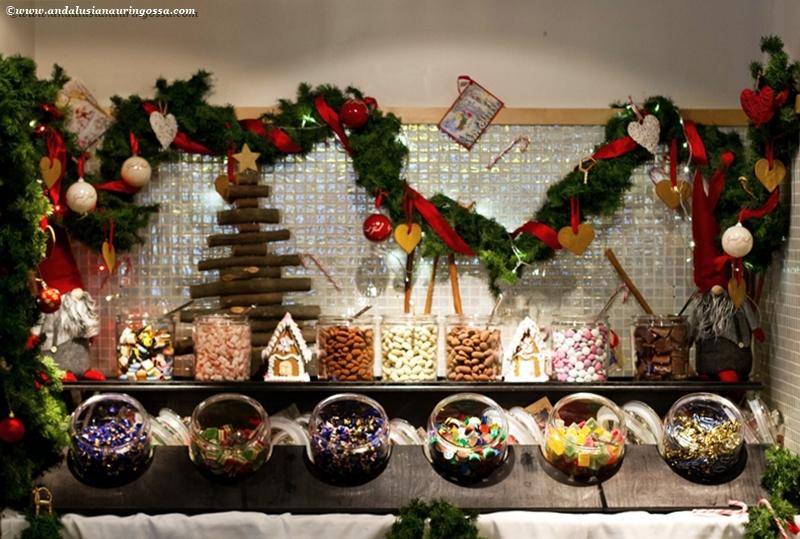 Viking Line joulubuffet 2016_irtokarkkibuffet