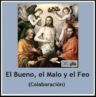 https://ateismoparacristianos.blogspot.com/2018/05/el-bueno-el-malo-y-el-feo-colaboracion.html