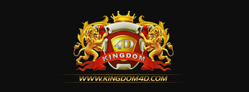Daftar kingdom4d, Login kingdom4d, Link Alternatif kingdom4d