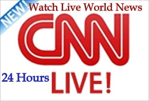 Stream Live Tv Free