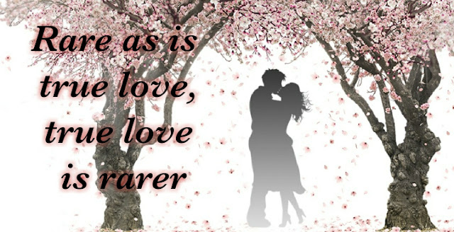 Happy Valentines day 2019 quotes Images (3)