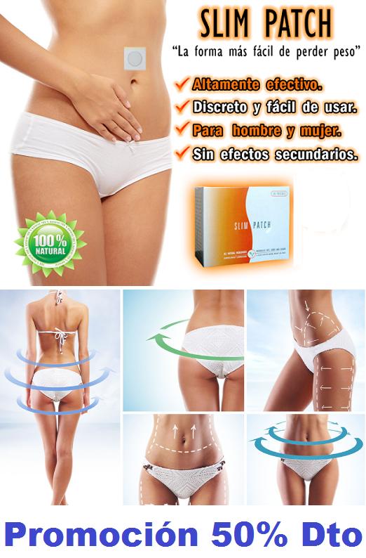 Body Spain