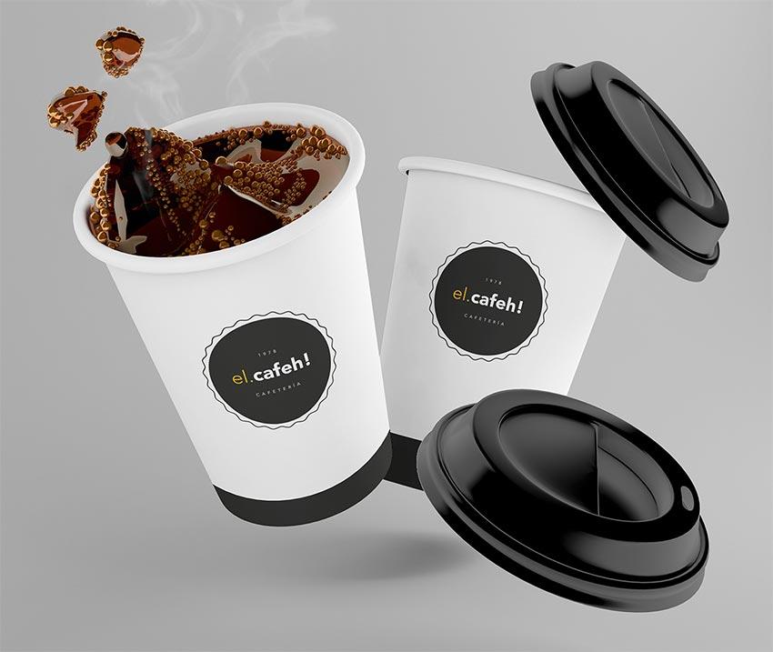 Cafeh-Coffee-Cup-Mockup
