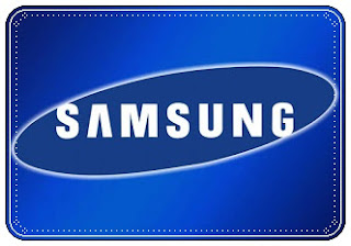 Stock Firmware Samsung