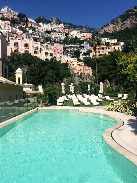 Positano_Palazzo_Murat_Costiera_amalfitana_hotel_vacanze