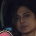 Maya targets Arohi against Arjun and Saanjh In Sony Tv's Beyhadh