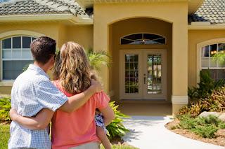 Biaya Tambahan Lain Saat Beli Rumah