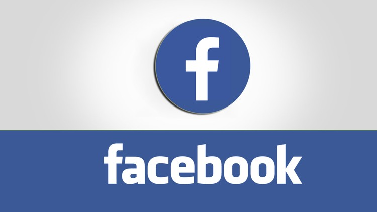 A Comprehensive Course of FaceBook Marketing and promotions coupon
