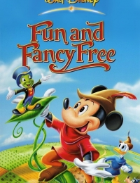 Fun & Fancy Free | Bmovies