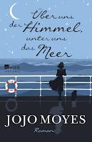 https://www.rowohlt.de/paperback/jojo-moyes-ueber-uns-der-himmel-unter-uns-das-meer.html