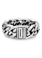 https://www.debijenkorf.be/buddha-to-buddha-ring-nathalie-small-3879090204-387909020400000?ref=%2Fherenmode%2Faccessoires