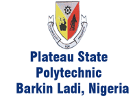 PLAPOLY HND, Diploma, Pre-ND, Pre-NCE & ND II Special Admission Lists For 2018/2019