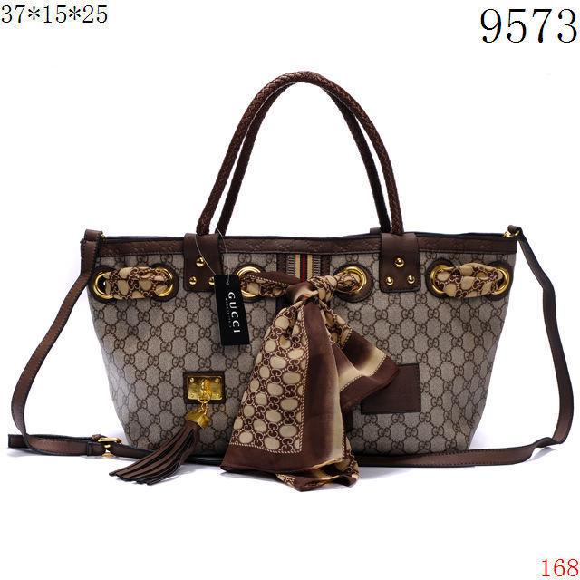 8fc0a5687705 replica chanel 28668 handbags online chanel 1115 bags for men online