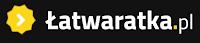 Łatwa Ratka pożyczka ratalna logo