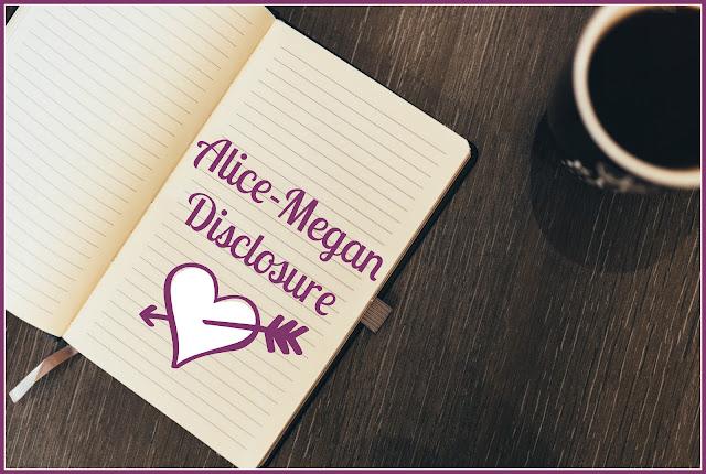 Disclosure Image