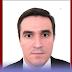 Doutor Daniel Augusto Freire de Lucena será o NOVO juiz substituto na Comarca de Marcelino Vieira RN