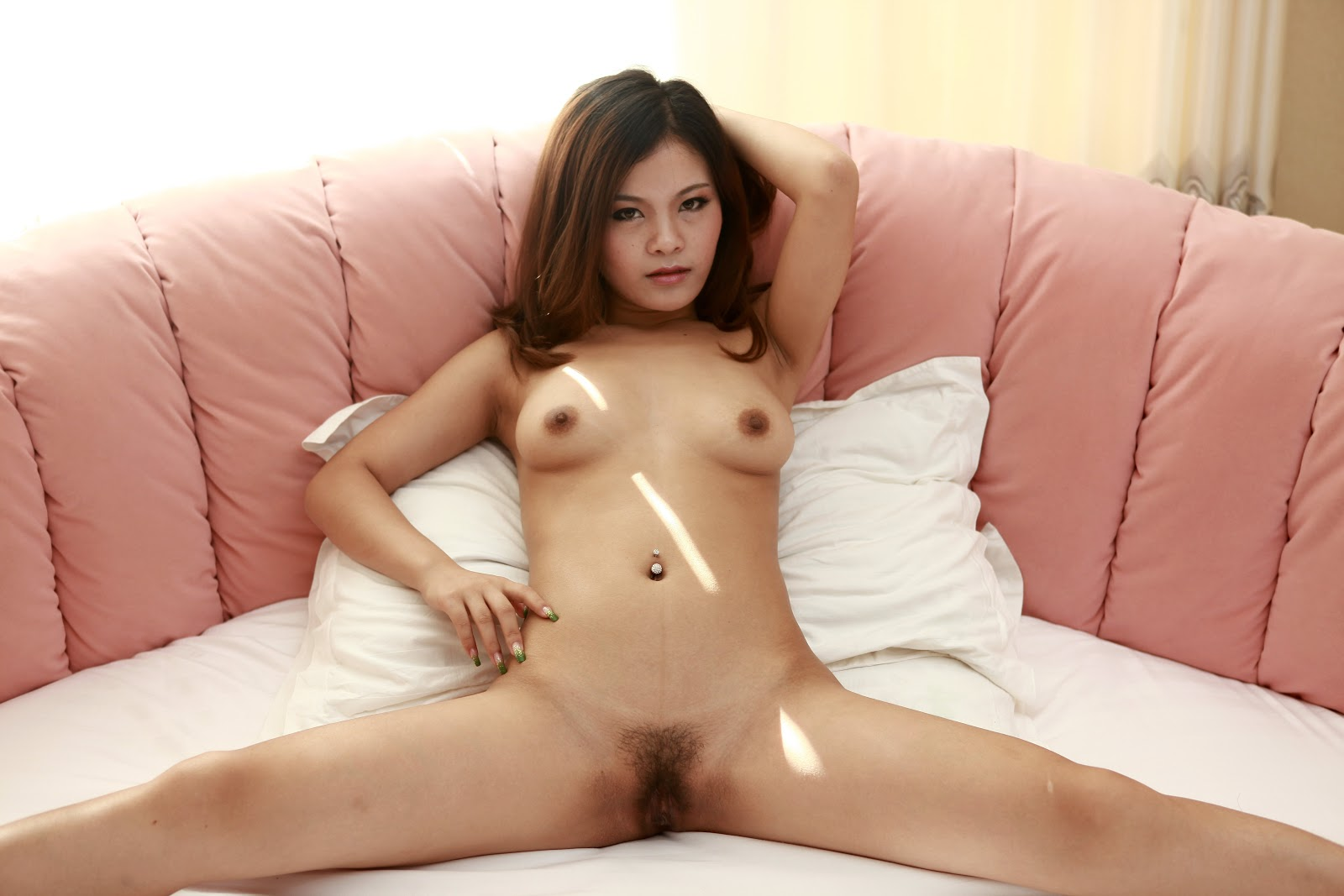 Chinese Nude_Art_Photos_-_260_-_YangYang_Vol_9.rar