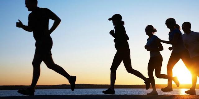 spor-yapmak-neden-önemlidir