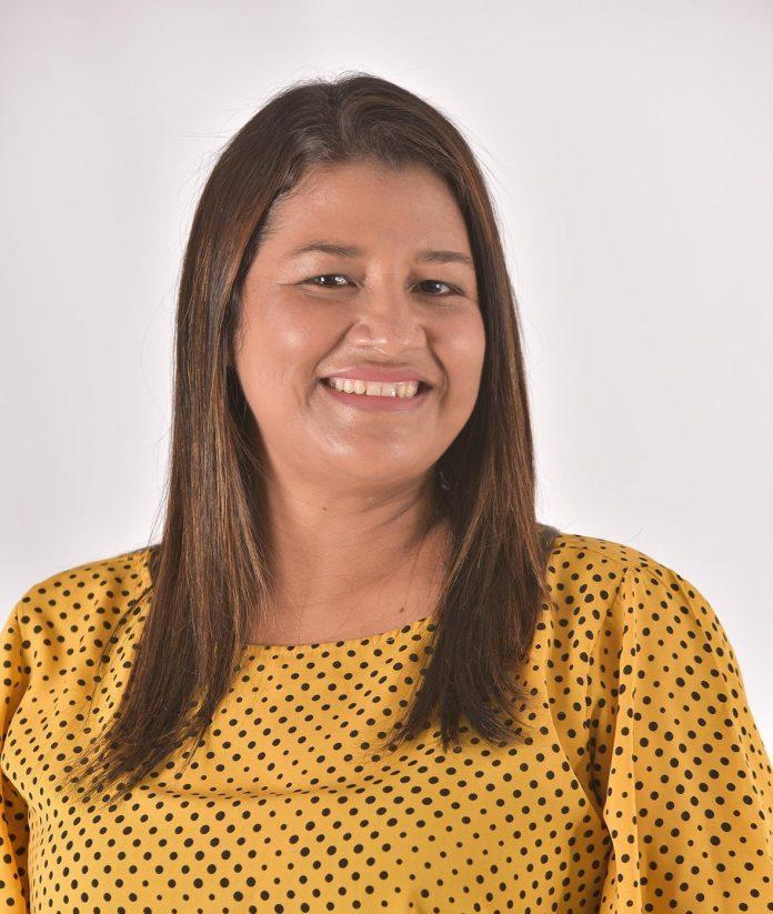 Prefeita Tate do Ademar  é representada criminalmente por contratar servidores fantasmas em Amapá do Maranhão