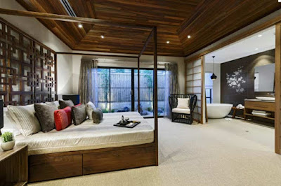 Asian-style-in-interior-design-Top-Feng-Shui-home-tips