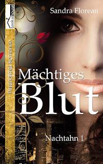 https://seductivebooks.blogspot.de/2016/05/rezension-machtiges-blut-sandra-florean.html