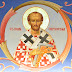 St. John Chrysostom: Every virtue is a good thing, but most of all gentleness and meekness..