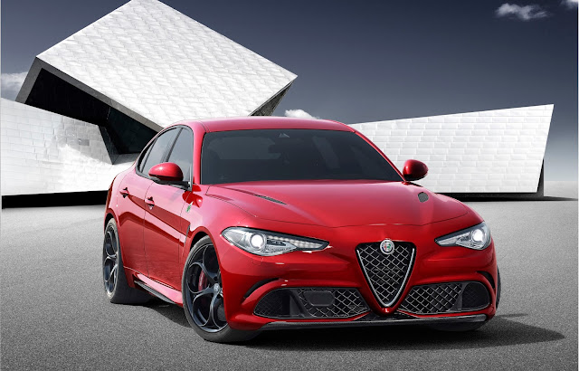 Alfa Auto Insurance >> Onlinedapoxetinebuy Com Alfa Romeo Cheap Auto Car Insurance